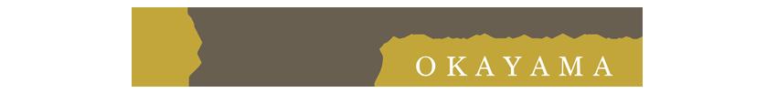 岡山エクラ 16タイプパーソナルカラー診断・ビジョナリー思考